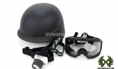 SWG_GEAR_HELM_0008_22