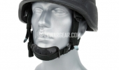 SWG_GEAR_HELM_0008_23