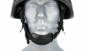 SWG_GEAR_HELM_0008_24