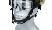 SWG_GEAR_HELM_0012_0001