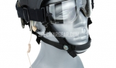 SWG_GEAR_HELM_0012_0002
