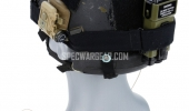 SWG_GEAR_HELM_0012_0007