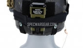 SWG_GEAR_HELM_0012_0008