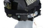 SWG_GEAR_HELM_0012_0009