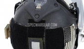 SWG_GEAR_HELM_0012_0011