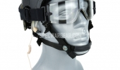SWG_GEAR_HELM_0012_0017