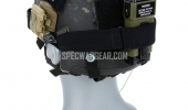 SWG_GEAR_HELM_0012_0021