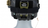 SWG_GEAR_HELM_0012_0022