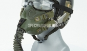 SWG_GEAR_HELM_0014_01