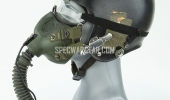 SWG_GEAR_HELM_0014_03