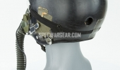 SWG_GEAR_HELM_0014_04
