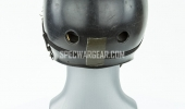 SWG_GEAR_HELM_0014_05