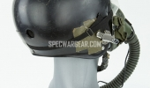SWG_GEAR_HELM_0014_06