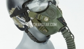 SWG_GEAR_HELM_0014_08
