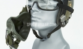 SWG_GEAR_HELM_0014_09