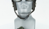 SWG_GEAR_HELM_0014_12