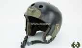 SWG_GEAR_HELM_0014_13