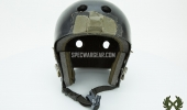 SWG_GEAR_HELM_0014_14