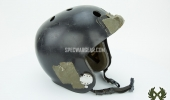SWG_GEAR_HELM_0014_15