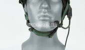 SWG_GEAR_HELM_0015_01