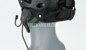 SWG_GEAR_HELM_0015_05