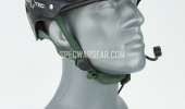 SWG_GEAR_HELM_0015_09