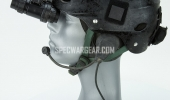 SWG_GEAR_HELM_0015_22