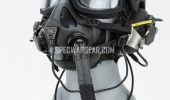 SWG_GEAR_HELM_0016_01