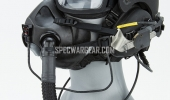 SWG_GEAR_HELM_0016_02