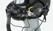 SWG_GEAR_HELM_0016_03