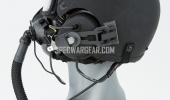 SWG_GEAR_HELM_0016_04