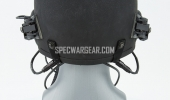 SWG_GEAR_HELM_0016_05