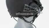 SWG_GEAR_HELM_0016_06