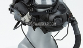SWG_GEAR_HELM_0016_08