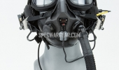 SWG_GEAR_HELM_0016_10