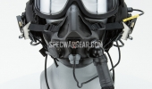 SWG_GEAR_HELM_0016_11