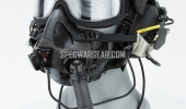 SWG_GEAR_HELM_0016_12