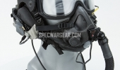 SWG_GEAR_HELM_0016_13