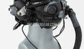 SWG_GEAR_HELM_0016_14