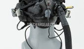 SWG_GEAR_HELM_0016_15