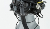 SWG_GEAR_HELM_0016_16