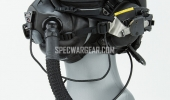 SWG_GEAR_HELM_0016_17