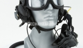 SWG_GEAR_HELM_0016_18