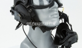 SWG_GEAR_HELM_0016_19