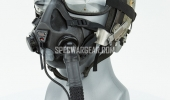 SWG_GEAR_HELM_0017_01