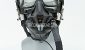 SWG_GEAR_HELM_0017_02