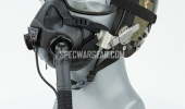 SWG_GEAR_HELM_0017_03