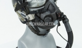 SWG_GEAR_HELM_0017_06