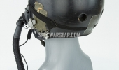 SWG_GEAR_HELM_0017_07