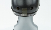 SWG_GEAR_HELM_0017_08